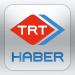 TRT Haber iOS