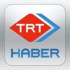 iPhone ve iPad TRT Haber Resim