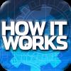 iPhone ve iPad How It Works Resim