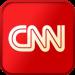 CNN iOS
