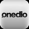 iPhone ve iPad Onedio Resim