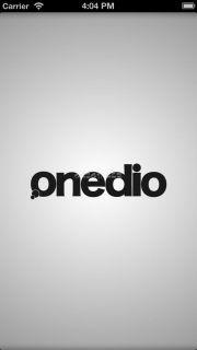 Onedio Resimleri