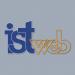 istweb tv iOS