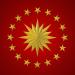T.C. Cumhurbaşkanlığı iOS