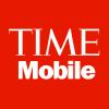 iPhone ve iPad TIME Mobile Resim