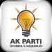 AK Parti İstanbul iOS
