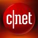 CNET iOS