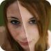 PicBeauty iOS