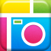Pic Collage iOS