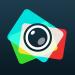 FotoRus iOS