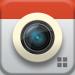 Retrica iOS
