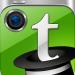 tadaa - HD Pro Camera iOS