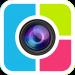 Instapicframe iOS