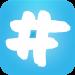 TagsForLikes iOS
