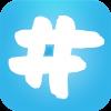 iPhone ve iPad TagsForLikes Resim