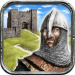 Lords & Knights iOS