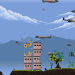 Air Attack (Ad) Android