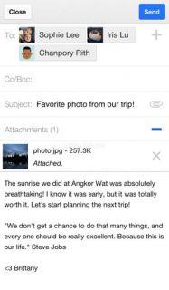 Gmail Resimleri