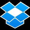 Android Dropbox Resim