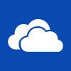 iPhone ve iPad OneDrive (SkyDrive) Resim