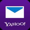 iPhone ve iPad Yahoo! Mail Resim