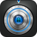 Photo Guard iOS