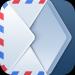 Yandex.Mail iOS