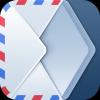 iPhone ve iPad Yandex.Mail Resim