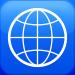 iTranslate iOS