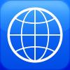 iPhone ve iPad iTranslate Resim