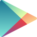 Google Play Store (APK) Android