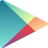 Android Google Play Store (APK) Resim