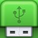 USB Disk iOS
