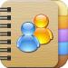 Groups iOS