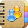 iPhone ve iPad Groups Resim