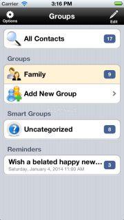 Groups Resimleri