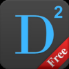 iPhone ve iPad DOCUMENTS 2 FREE Resim