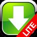 Downloads Lite iOS