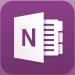 Microsoft OneNote iOS
