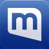 iPhone ve iPad mail.com Resim
