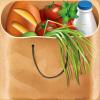 iPhone ve iPad Alışveriş Listesiz Resim