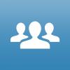 iPhone ve iPad Group SMS! Resim