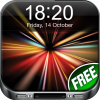 iPhone ve iPad All Wallpapers HD Free Resim