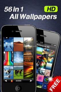 All Wallpapers HD Free Resimleri