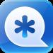 NQ Vault iOS