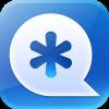 iPhone ve iPad NQ Vault Resim