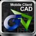 GstarCAD MC iOS