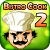 Android Bistro Cook 2 Resim