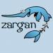 Zargan iOS