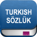 Turkish Dictionary Box Sözlük iOS